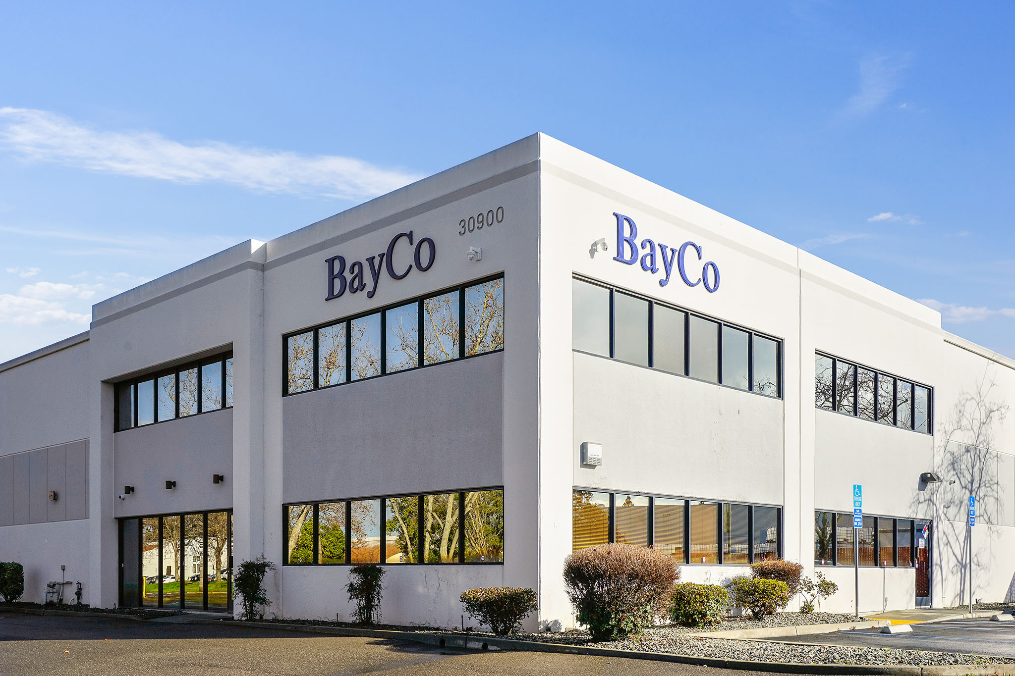 Bay Area Organic baking ingredient distributor, Sonoma bakery distributing, Baker distributing