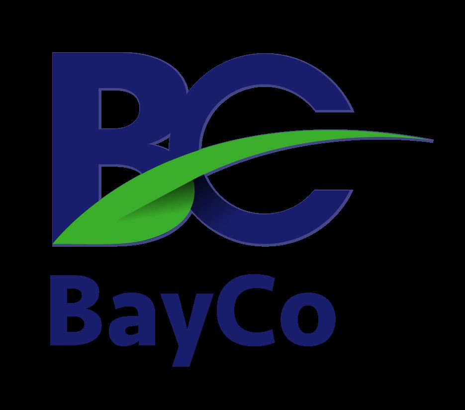 BayCo - OrganicsThatDeliver.Com