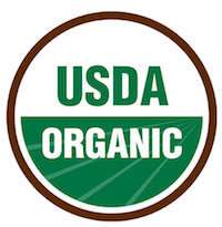 Bay Area Organic flour distributors near me, organic flour distributors near me, San Jose, Monterey, Napa organic ingredient suppliers