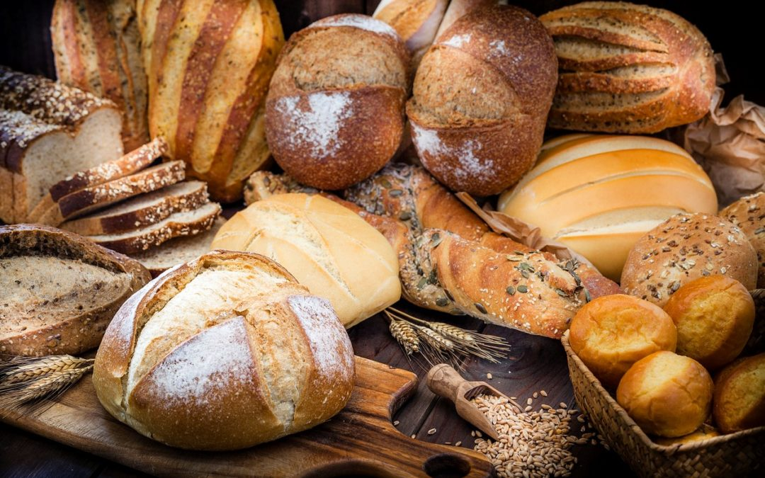 Current State of the Bakery Industry – Part 2